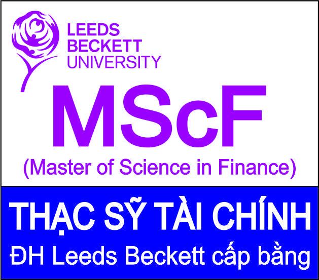 http://hvtc.com.vn/thac-sy-tai-chinh-mscf-dh-leeds-beckett-hvtc-1-2-44460.html