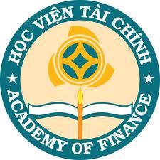 http://www.hvtc.edu.vn/Portals/0/images/9_2015/logo.jpg